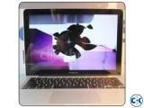 MacBook Pro LCD Screen Repair
