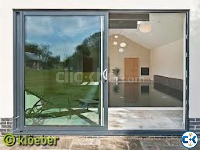 aluminium sliding main door cae clickbd On sliding door for main door