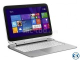 HP Pavilion Ultrabook 2-in-1 4G LTE Core imported from US