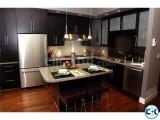 45 Wonderful Kitchen Design Ideas