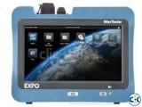 OTDR EXPO-710B