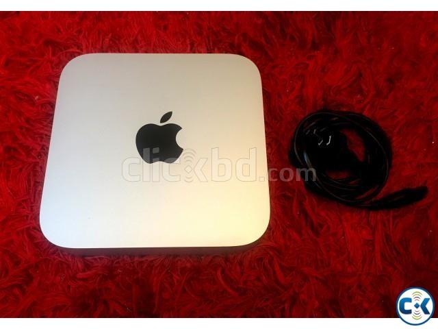 Apple Mac Mini 2 3Ghz Quad Core i7 16gb 1TB 2012   ClickBD
