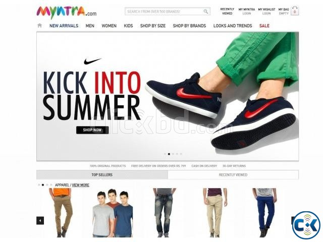 Image Result For Largest Online Shopping Website Buy Mobiles