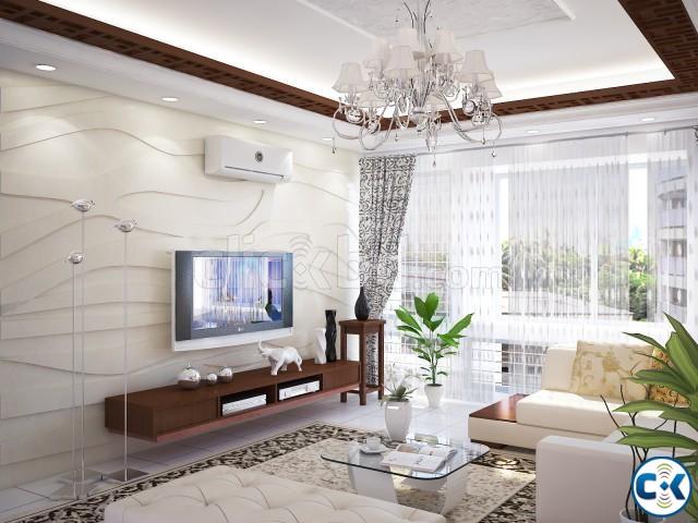 evangel architect home decorator ideas clickbd