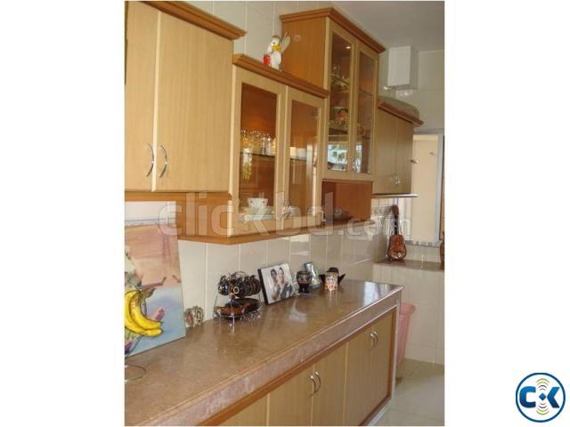 Kitchen Cabinet Design Clickbd
