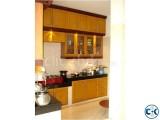 Top Kitchen Cabinet Ideas
