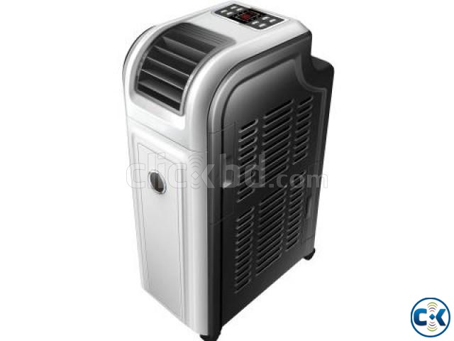 Portable Malaysian Cooler No Ice Water | ClickBD large image 0