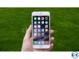 Iphone 6 Plus High Mirror Copy Intac Boxed