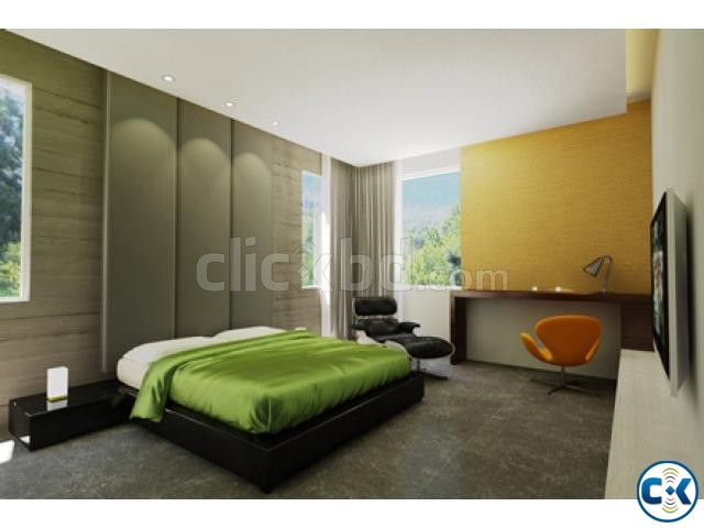 Bedroom design services clickbd for Bedroom design service