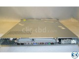 HP DL140 G3 Server