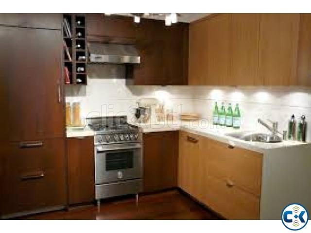 Furniture Arrangement commitment Decorating interior | ClickBD
