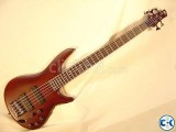 need ibanez sr500 sr505 bass guitar