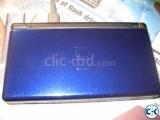 Nitendo DS Lite 1 Game
