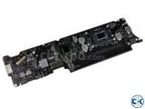 MacBook Air 11 Mid 2011 1.6 GHz Logic Board