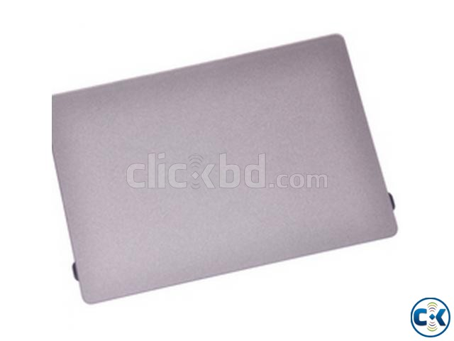 MacBook Air 13 Late 2010 Trackpad | ClickBD large image 0
