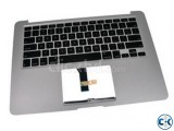 MacBook Air 13 Mid 2011 Upper Case with Keyboard