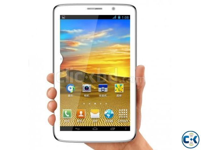 Samsung Galaxy Tab deals at a glance