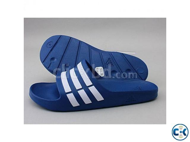 Mens Adidas duramo | ClickBD large image 0