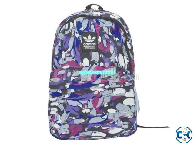 Adidas Fashionable Bag Clickbd