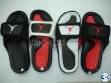 Jordan new slide slipper