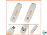 wifi 3g usb modem