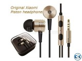 MI series Piston lll Headphone All Smartphone