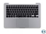 MacBook Pro 13 Retina Upper Case Assembly