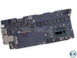 MacBook Pro 13 Retina Late 2013 2.4 GHz Logic Board