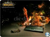 nVIDIA 3D GLASS FOR LAPTOP LCD LED TV MONITOR_01742222040