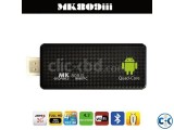 MK809III Android 4.2 Quad Core 2G 8G Tv Stick mini pc