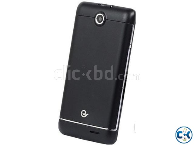 lenovo CDMA GSM Android Mobile | ClickBD large image 1