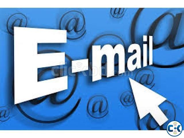 Email Marketing Company in Bangladesh    ClickBD