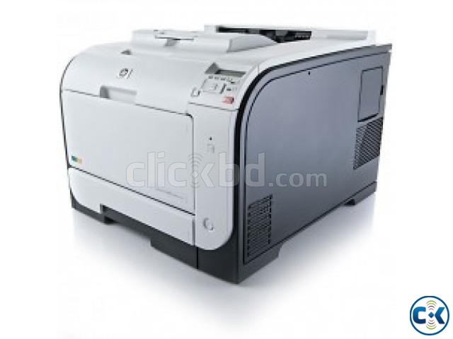 how to connect hp laserjet pro 400 to wireless network