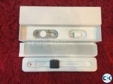 Apple watch sport 42mm silver NEW BOXED