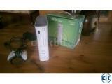 Xbox 360 jasper motherboard with 4gb internal hard drive