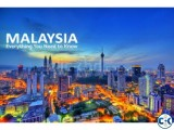 work permit visa in malaysia