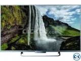 Sony Bravia R552C 40 Wireless Streaming HD LED Television