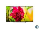 BEST PRICE IN BANGLADESH 48W700C INTERNET LED TV SONY