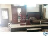 Exclusive Bedroom Furniture Package Deal