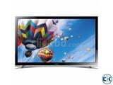 Samsung 4005 32 Inch 3D FULL HD LED TV