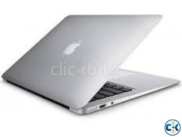 Apple MacBook Pro MGXC2ZA A i7 | ClickBD large image 0