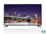 Brand new show room piece at discount .Samsung 51 Inch HD 51