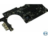 MacBook Pro 15 Retina Mid 2012 2.7 GHz Logic Board - 8 GB