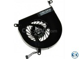 MacBook Pro 15 Late 2008 through Mid 2012 Right Fan