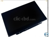 MacBook Pro 15 Unibody Late 2008 through Late 2011 LCD Pa