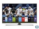 SAMSUNG J5500 55' SMART LED TV