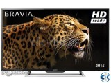 SONY R502C 32'  FULL HD SMART INTERNET  TV