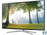 SAMSUNG H6300 40' FULL HD SMART LED TV