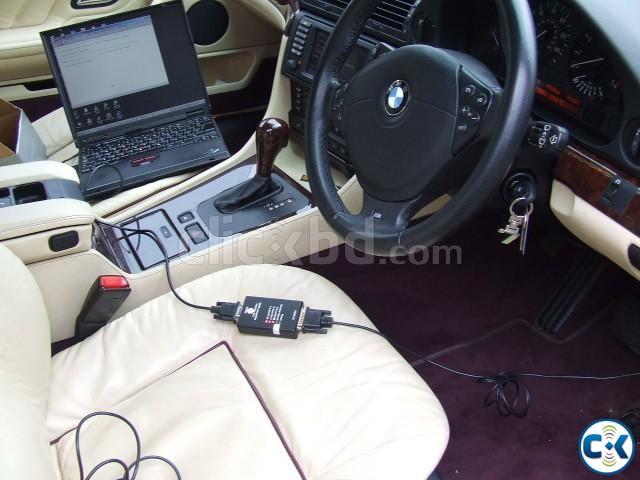 obd ii usb cable scanner software for toyota allion clickbd. Black Bedroom Furniture Sets. Home Design Ideas