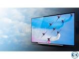 New Sony LED TV 32R306C= 28,000TK year 2015